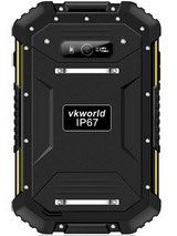 Vkworld V6 (2016) Price Features Compare