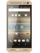 Vkworld VK800X Price Features Compare