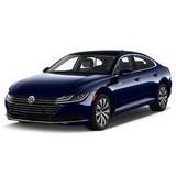 Volkswagen Arteon 2019 Price Features Compare