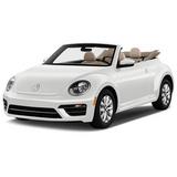 Volkswagen Beetle 2019 Price Features Compare