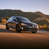 Volkswagen GTI 2020 Price Features Compare