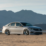 Volkswagen Jetta 2020 Price Features Compare