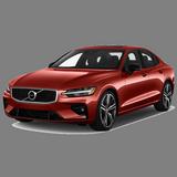 Volvo S60 2020 Price Features Compare