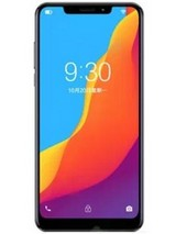 Xiaolajiao Imagine 5 Plus Price Features Compare