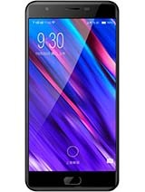 Xiaolajiao S35 Price Features Compare