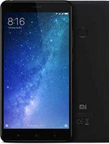 Xiaomi Mi Max 2 Premium Price Features Compare