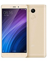 Xiaomi Redmi 4 (China) Price Features Compare