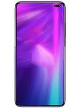 Xiaomi Redmi K30 5G Price Features Compare