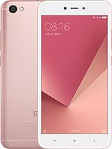 Xiaomi Redmi Note 5A Price Features Compare