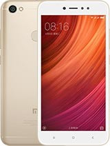 Xiaomi Redmi Y1 Price Features Compare