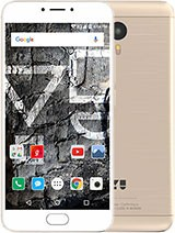 Yu YU5530 (2016) Price Features Compare
