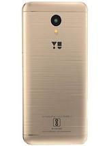 Yu Yunicorn Price Features Compare