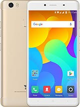 Yu Yureka 2 Price Features Compare