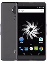 Yu Yureka Note YU6000 (2016) Price Features Compare