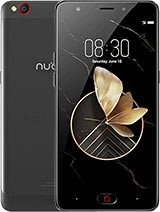 ZTE Nubia M2 Play Price Features Compare