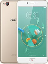 ZTE Nubia N2 Price Features Compare