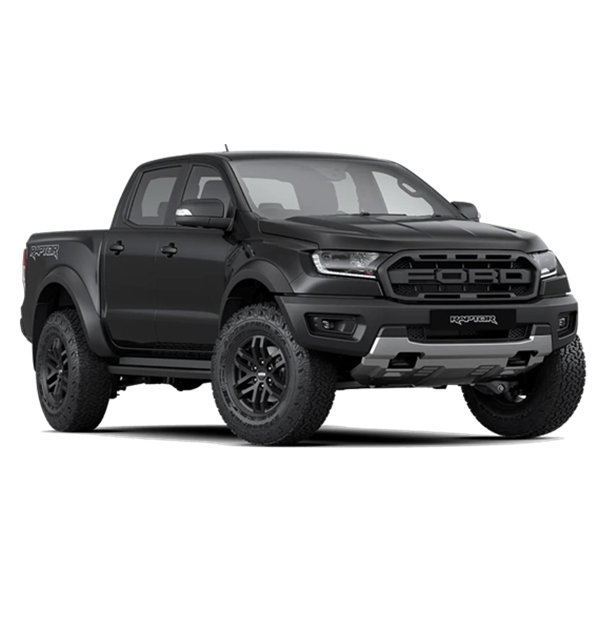 Ford Ranger Raptor Price Features Specs