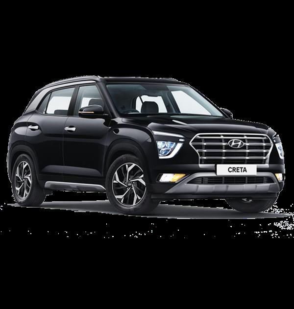 Hyundai Creta SX Price Features Specs