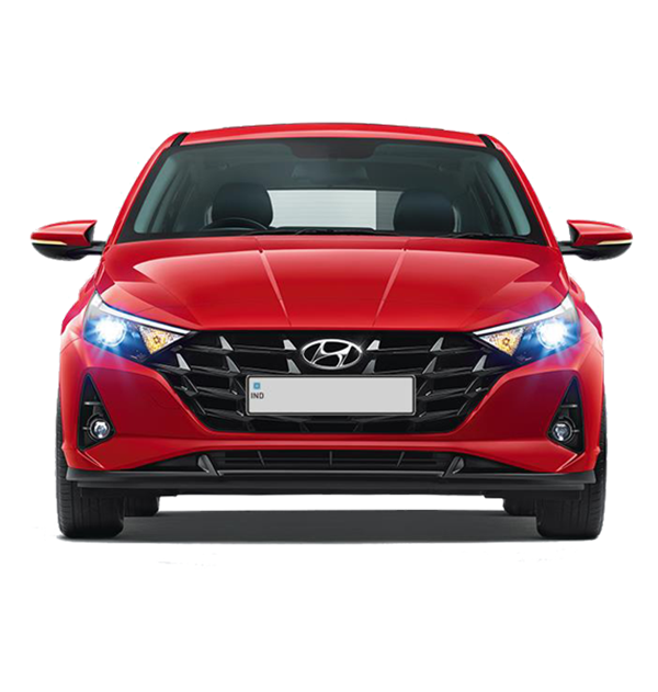 Hyundai i20 Price Features Specs