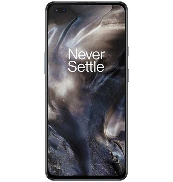 OnePlus Nord Price Features Specs
