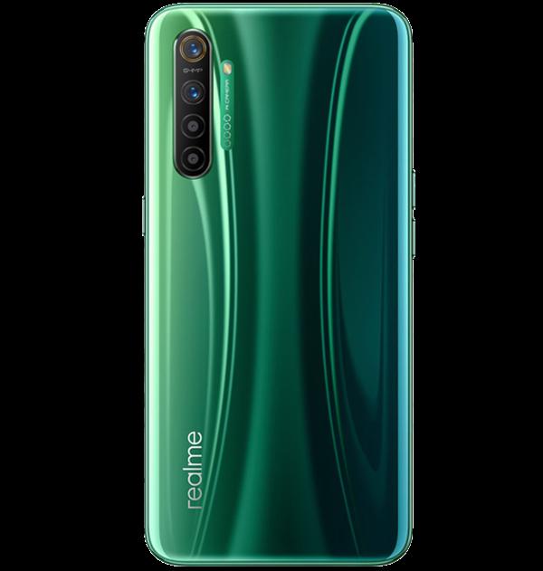 Realme X2 Price Features Specs
