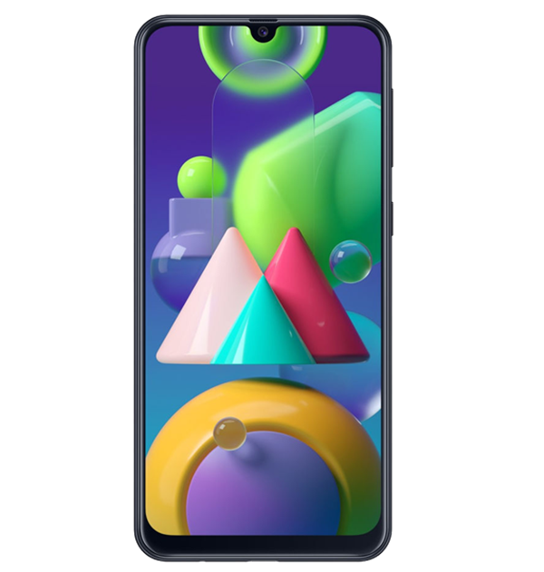 Samsung Galaxy M21 Price Features Specs