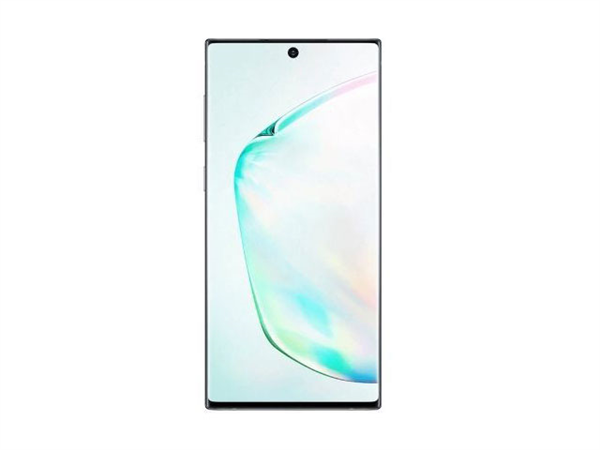 Samsung Galaxy Note 10 Price in USA