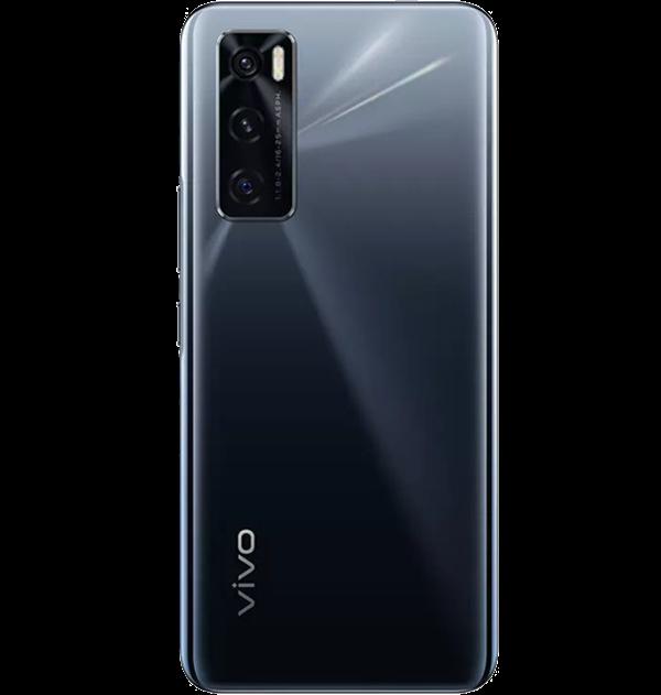 Vivo V20 SE Price Features Specs