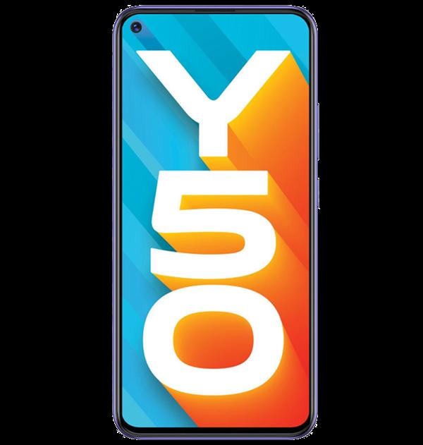 Vivo Y50 Price Features Specs