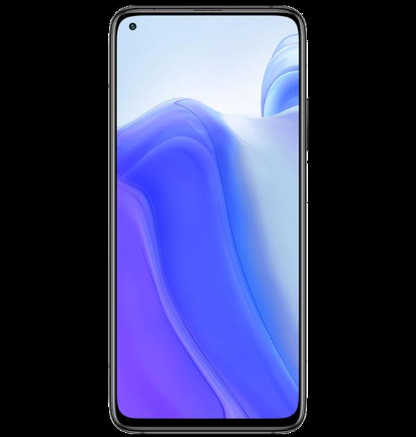 Xiaomi Mi 10T 5G Price Features Specs