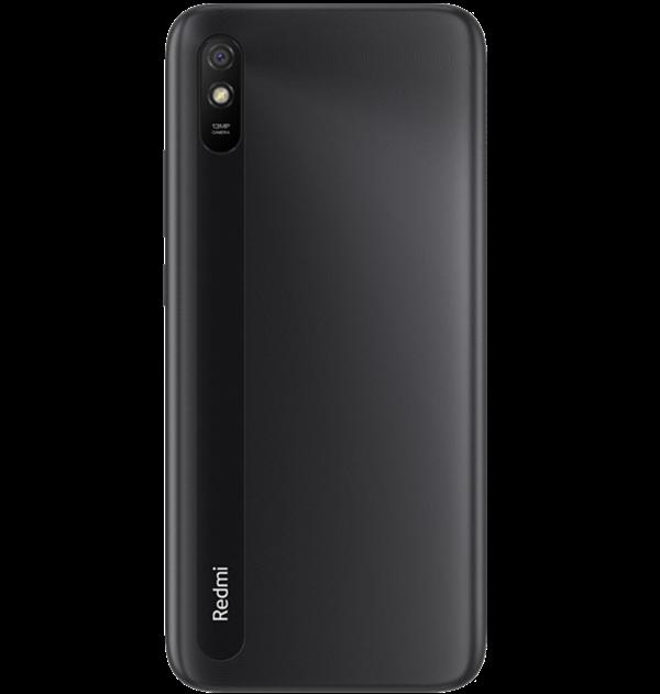 Xiaomi Redmi 9i Price Features Specs