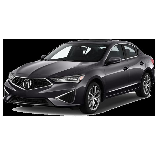 Acura ILX 2020 Price Features Compare