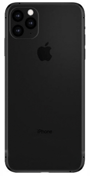 Apple iPhone 11 Pro Max Price Features Compare