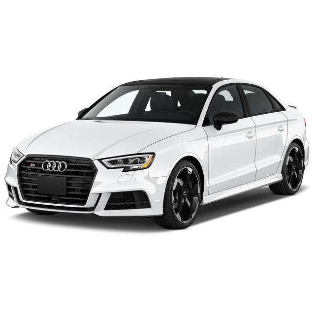 Audi A3 2020 Price Features Compare