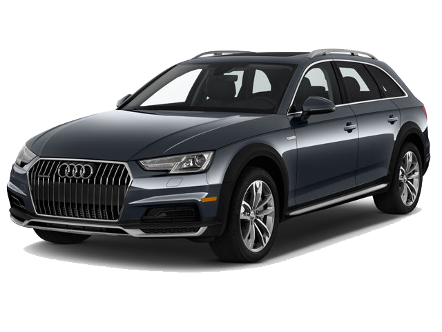 Audi Allroad 2019 Price Features Compare