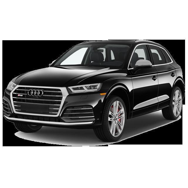 Audi Q5 2020 Price Features Compare