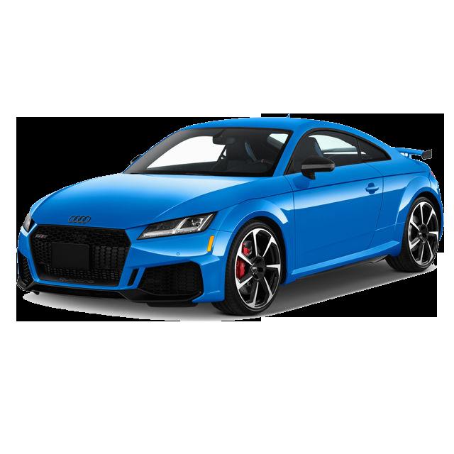 Audi TT 2019 Price Features Compare