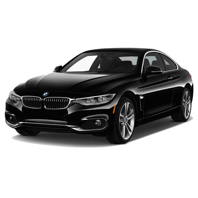 BMW 4-Series 2020 Price Features Compare