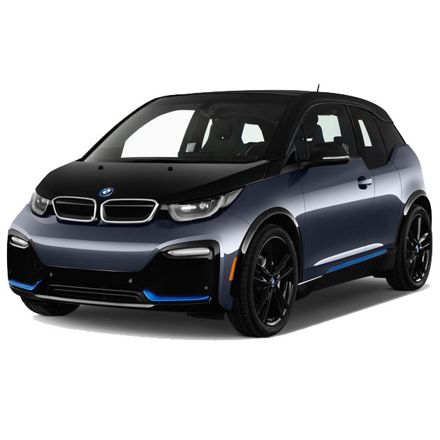 BMW i3 2019 Price Features Compare