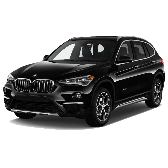 BMW X1 2019 Price Features Compare