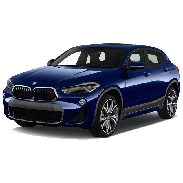 BMW X2 2020 Price Features Compare