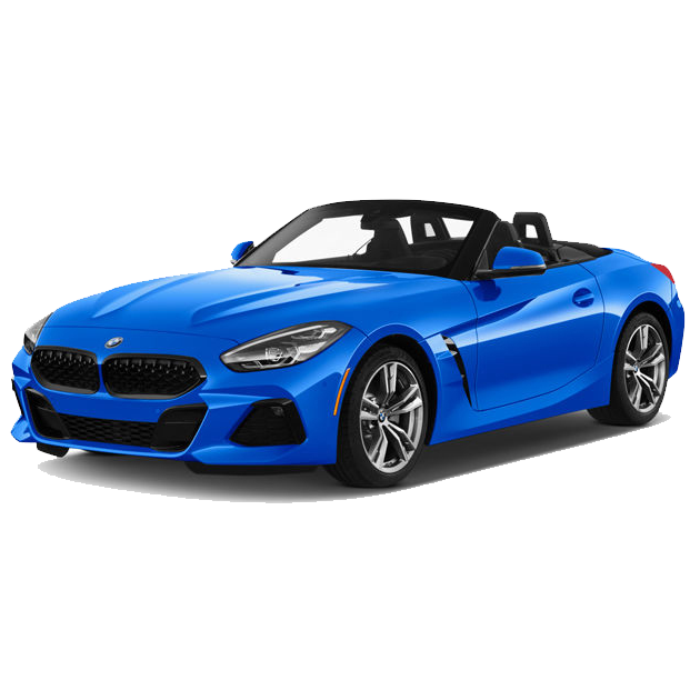 BMW Z4 2020 Price Features Compare