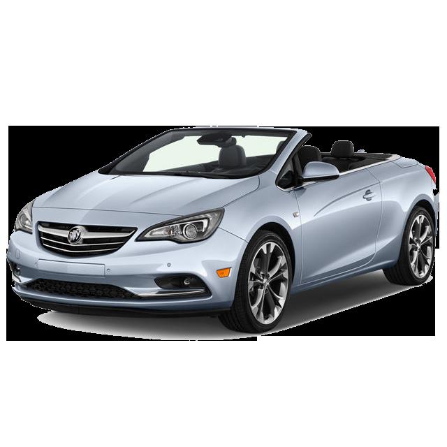 Buick Cascada 2019 Price Features Compare