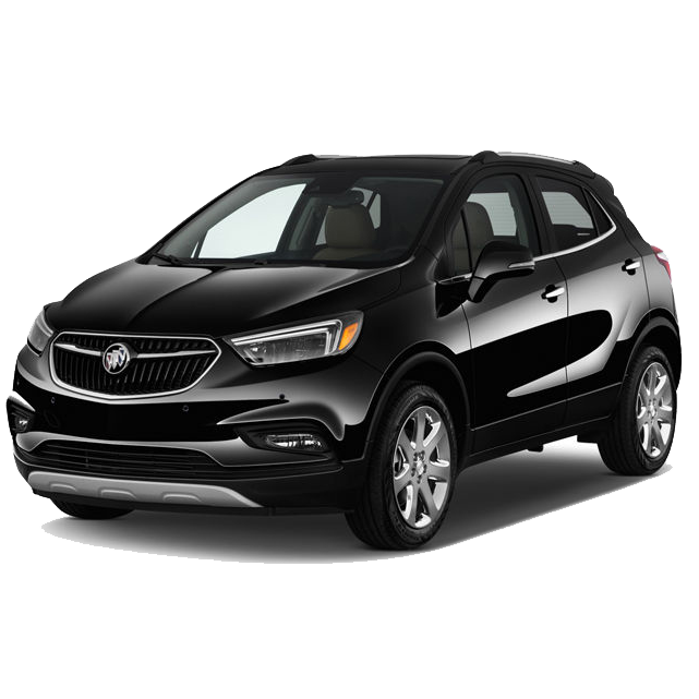Buick Encore 2020 Price Features Compare