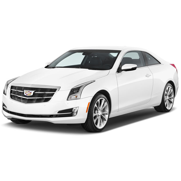 Cadillac ATS 2019 Price Features Compare