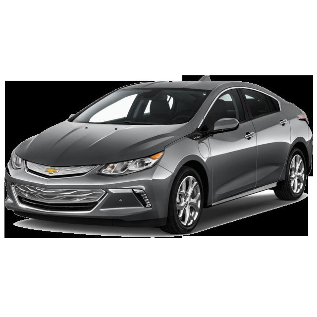 Chevrolet Volt 2019 Price Features Compare