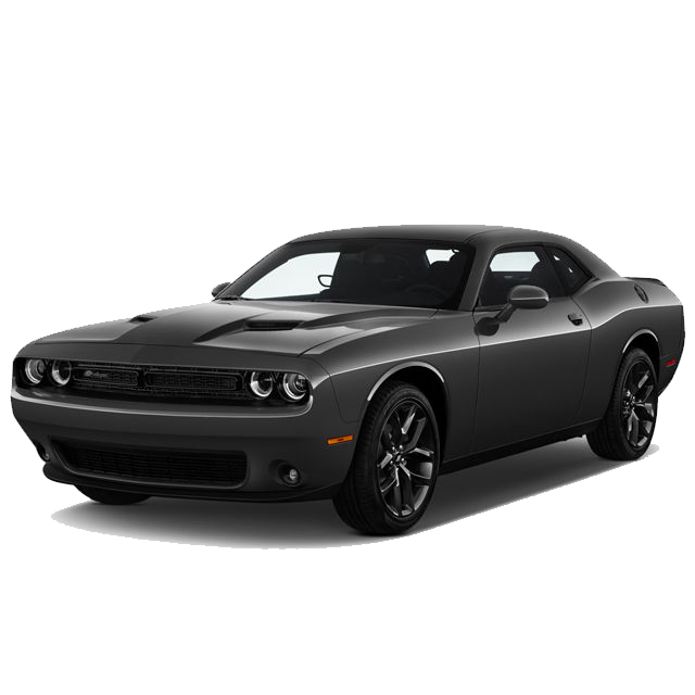 Dodge Challenger 2020 Price Features Compare