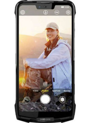 Doogee S90 Price In Usa Full Features With Camera And Memory