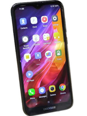 Doogee X90L Price Features Compare