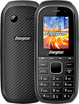 Energizer Energy E12 (2019) Price Features Compare